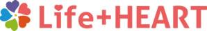 lifeheart_logo